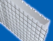 Panel Tridimensional Simple