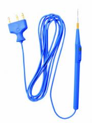 Lápices desechable para electro bisturí