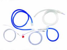 Circuito Universal Neonatal PVC