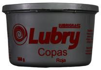 Multipurpose integrated lithium-calcium Lubricants