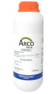 Fungicida ARCO 100 SL