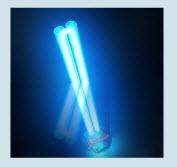Equipos de luz UV
