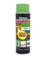 Pintura Fluorecente