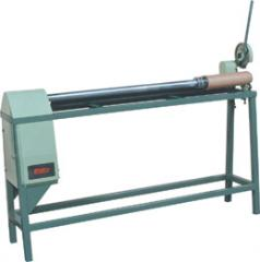 Equipment for paper-cutting