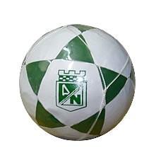 Mini Balon de Futbol