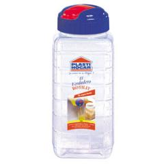 Botilit 1 Lt pvc