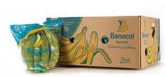 Banana Premium Bag