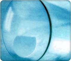 Lenses Oftalmicos