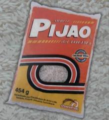 Arroz Pijao