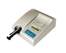 Analyzers automatic for urine