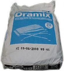 Fibras de Acero Dramix®