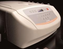 Aerospray Hematology Pro