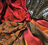 Fabrics for hotels