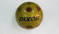 Balón Manchester