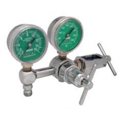 Reguladores de presión pre-calibrados (50 PSI)