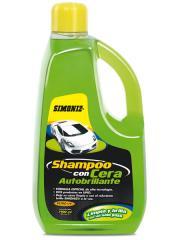 Autoshampooes