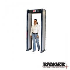 Arcos Intelliscan Ranger