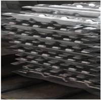 Castings, aluminium-copper alloy (moulding)