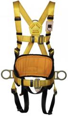 A 0324 -Cinturón de seguridad tipo liniero