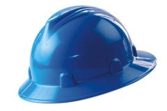 A-1600 Casco Imperio