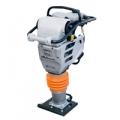 Apisonador Gasolina MTX70