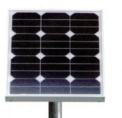 Paneles Solares Sun System Marca: Beninca