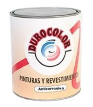Pintura Anticorrosiva Blanca Durocolor