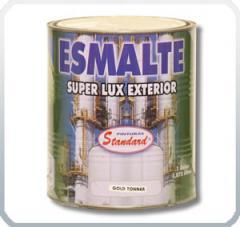 Esmalte Superlux