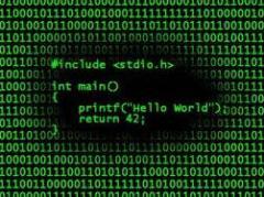 Sistemas de programación