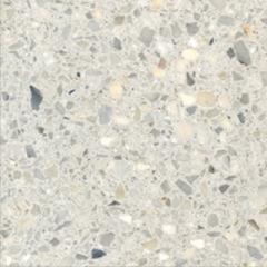 Baldosa Blanca de 30cm Ref Blanco Huila 1-2 B