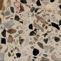 Baldosa Blanca de 30cm Ref Mixtura Cairo