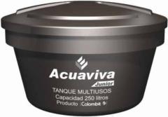 Tanque Acuaviva® 250 Litros