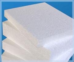 Productos de Poliestireno  Icopor