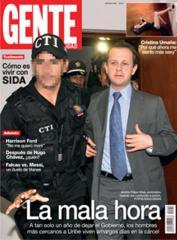 Revista Gente