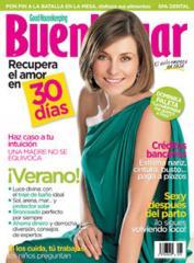 Revista Buenhogar