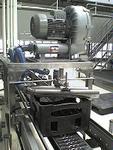 Ventiladores centrifugos Prointrol