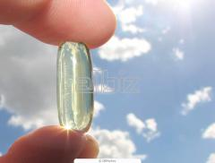 Remedios antiparasitarios