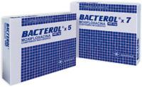 Bacterol 400 gr