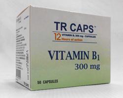 Vitamina B1®
