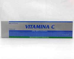 Vitamina C®