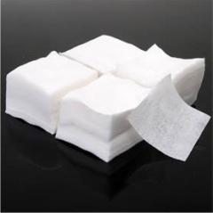 Paños absorventes