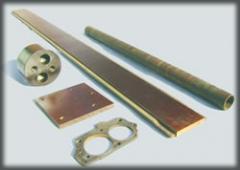 Durapox PL - Laminado industrial de papel de alta