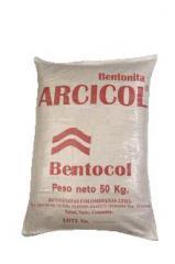 Impermeabilización Arcicol® P