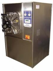 Autoclaves Automaticos