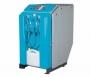Compresor De Aire Respirable / Mini Verticus III