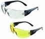 Gafas De Seguridad X-Pect 8310