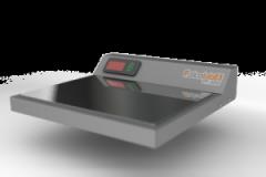 Platina térmica Falco TF - 500