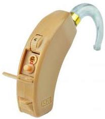 Acúfonos electrónicos