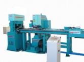 Punzonadora CNC para Platinas 600x3000