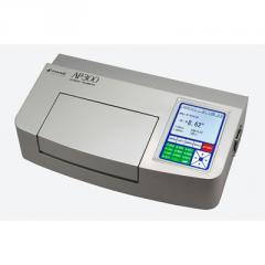 Polarímetro Automático AP-300 Marca: Atago
